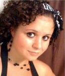 CaitlynnMartinezMcWhorter