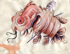 Artist: Adam Holzrichter; for more information, visit http://adamholzrichter.com