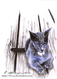by Agnieszka Rogalo; for more information, visit http://ri-zu.deviantart.com/