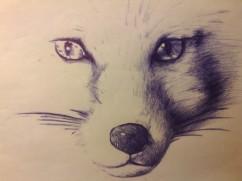 Art by 1000voltfox; for more information, visit http://1000voltfox.deviantart.com/