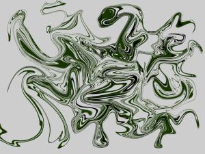 Slytherin by Kate Douglass; for more information, visit http://lfangor.deviantart.com/