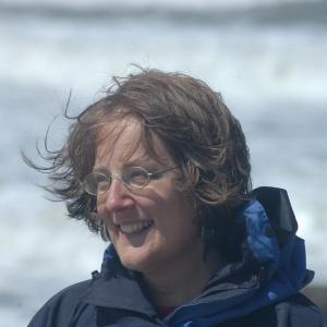 Susan Richardson4