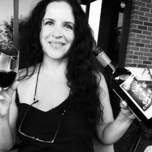 photo-with-wine